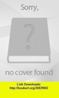 Alarm and Hope (9780394503691) Andrei D. Sakharov , ISBN-10: 0394503694  , ISBN-13: 978-0394503691 ,  , tutorials , pdf , ebook , torrent , downloads , rapidshare , filesonic , hotfile , megaupload , fileserve