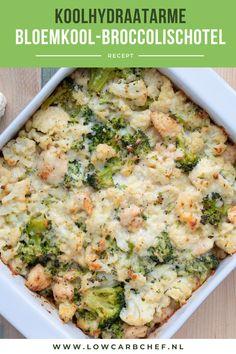 Brocolli Salad, Paleo, Keto, Candida Diet, Superfood, Food Inspiration, Macaroni And Cheese, Food To Make, Good Food