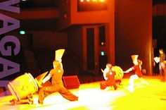 @wagaku live 2008