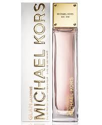 Michael Kors Glam Jasmine Perfume By Michael Kors For Women