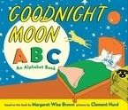 Goodnight Moon ABC/Based on the book by Margaret Wise Brown