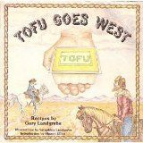 Tofu Goes West: Recipes by Gary Landgrebe, http://www.amazon.com/dp/0960139826/ref=cm_sw_r_pi_dp_g5yfrb0GJ5213