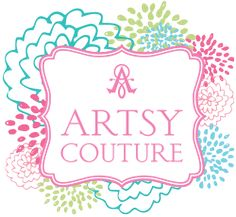 Artsy Couture   7 Tips For Truly Capturing Your Clients   My Four Hens Photography