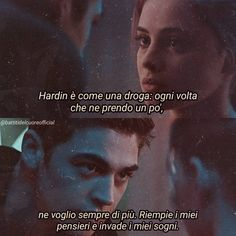 Fiction Stories, Sad Stories, Bff Quotes, Movie Quotes, Italian Quotes, Hessa, Love You, My Love, Persona