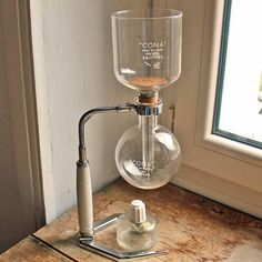 Siphon Coffee Maker Nz : Rare Vintage french espagnolette bolt for small window / antique cremone bolt /19th century ...