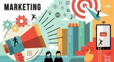 5 Benefits of Digital Marketing Vs Traditional Marketing
