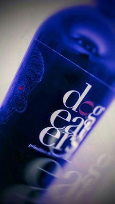 Dogeaters wine primitivo di manduria dop