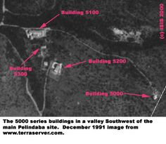vastrap nuclear - Google Search Prince Edward Island, September, Google Search, Image