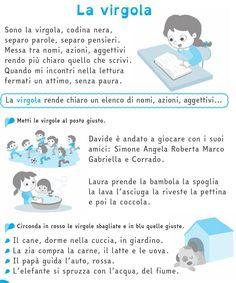 #ClippedOnIssuu from Il Filo delle idee - Letture1
