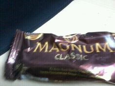 Craving for Magnum Ted Baker, Cravings, Tote Bag, My Love, Classic, Bags, Products, Derby, Handbags
