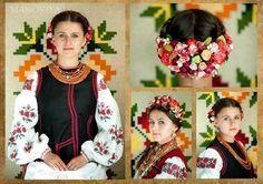 *Прикрасна майстерня MAKOVIYA*