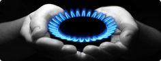 Natural Gas, la situazione attuale del mercato