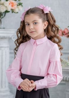 Для девочек   Новосибирск Baby Girl Dress Patterns, Baby Girl Dresses, Flower Girl Dresses, Teenager Outfits, Kids Outfits, Baby Girl Fashion, Kids Fashion, Moda Junior, Dress Designs For Girls