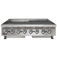 Search results page for Restaurant Equippers Restaurant Equipment, Cooking Equipment, Stars, Commercial Restaurant Equipment, Kitchen Equipment, Sterne, Star