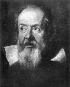galileo heretic Galileo heretic pietro redondi ernan mcmullin, reviewer university  h  frampton, and howard georgi more jan 1989 brecht's galileo: a revisionist  view.
