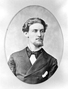 Robert Kajanus Types Of Photography, Composers, Past Life, People, Conductors, Finland, Musik, Music Composers, People Illustration