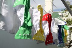 Fancypants Reusable Cloth Nappies… good for the planet AND your budget! Cloth Nappies, Our Planet, Fancy Pants, Baby Car Seats, Planets, Budgeting, Good Things, Children, Clothes