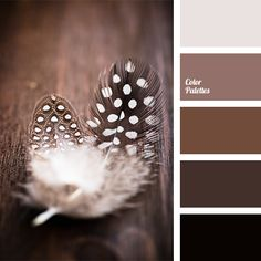 A surprisingly warm palette, that gives the feeling of comfort, tranquility, and incredible lightness. An ideal option for a living room, where the whole f.