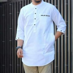 Gents Kurta Design, Handsome Arab Men, Pakistani Dresses Casual, Camisa Polo, Kurta Designs, Baby Boy Outfits, Blues, Menswear, How To Wear