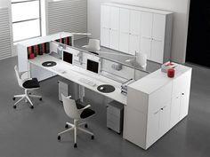 Gorgeous 130 Modern Furniture Design Ideas https://modernhousemagz.com/130-modern-furniture-design-ideas/