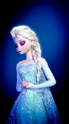 My Love... Frozen Princess, Disney Frozen Elsa, Rapunzel, Frozen Images, Disney Princess Outfits, Jack And Elsa, Frozen Heart, Walt Disney Animation, Queen Elsa
