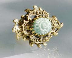 Hallmark Freirich Signature Brooch Pin. Starting at $20 on Tophatter.com!