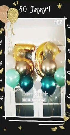 Grote cijfer ballonnen kunnen goed gecombineerd worden met helium ballonnen trossen. Bestel Ballondecoraties wel op tijd, om teleurstelling te voorkomen. Afhaal adres Boeketten.nl Buurtwinkel centrum Galecop in Nieuwegein Om, Pearl Earrings, Pearls, Pearl Studs, Beads, Bead Earrings, Pearl Stud Earrings, Gemstones, Pearl