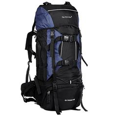 Partiss 60L/80L Extra Large Multi-function Hiking Travel Backpacks,80L,Darkblue Partiss http://www.amazon.co.uk/dp/B00VJK5G6S/ref=cm_sw_r_pi_dp_lQH6wb0EKEJZY