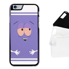 iPhone 6 / 6S Towelie South Park Cartoon Funny Tv Stoner (Black) fancyAcase http://www.amazon.com/dp/B019CH793W/ref=cm_sw_r_pi_dp_o.bexb1QMKNFV