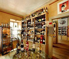 In aller Munde: Die Weinhandlung von Stefan Dorst Hotels, Lokal, Wine Rack, Liquor Cabinet, Storage, Places, Furniture, Home Decor, Wine