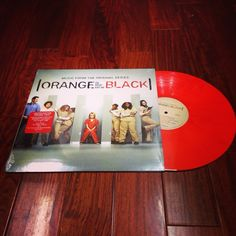 14 Best Soundtrack Vinyl Collection images in 2015