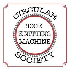 Circular Sock Knitting Machine Society - CSM Instructions from various websites