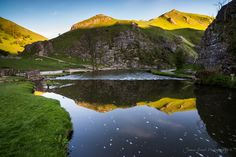 Dovedale Spring Repost of various Peak District and Abroad Photography Landscape Photography Tips, Scenic Photography, Landscape Photos, Aerial Photography, Night Photography, Yosemite National Park, National Parks, Places To Travel