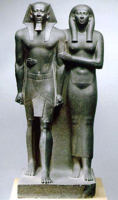 Black love through the ages #Historia