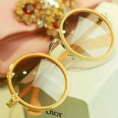 b437d263fd2 Dior sunglasses Dior Sunglasses