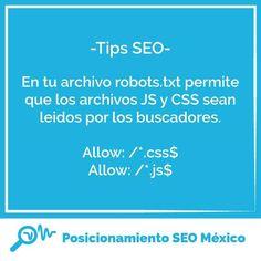 #Posicionamiento #SEO #México