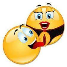 Resultado de imagem para kiss my ass emoji