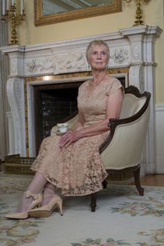summer dresses for grandmother of the bride - Google Search