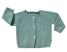 Lovely Thick Cable Knit to keep baby cosy and warm while on the go. Available from www.tinyturtles.co.nz $34.99