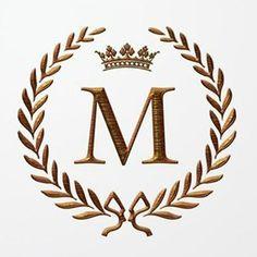 Eyelash Logo, M Letter, Name Tattoo Designs, Floral Logo, Emoji Wallpaper, Instagram Highlight Icons, Logo Sticker, Cute Wallpapers, Embroidery Designs