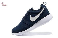 Nike Roshe One womens (USA 7) (UK 4.5) (EU 38) - Chaussures nike (*Partner-Link)