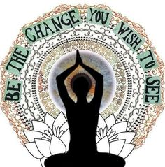 'Yoga Om Chakras Mindfulness Meditation Zen Sticker by yogaclothes Yoga Meditation, Indian Meditation, Meditation Pictures, Meditation Quotes, Yoga Inspiration, Thursday Inspiration, Tattoo Inspiration, Chakras, Mantra