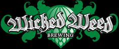 mybeerbuzz.com - Bringing Good Beers & Good People Together...: Anheuser-Busch Acquires Wicked Weed Brewing