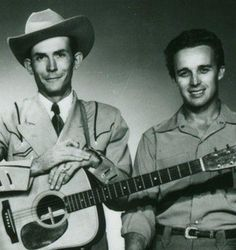 Don Helms & Hank Williams Old Country Music, Country Western Singers, Hank Williams Sr, King William, Music Mix, Rockabilly, Hero, History, Grass
