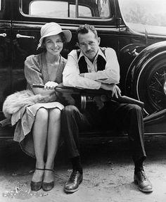 pictures of john dillionger | john dillinger # 30s # gangster # public enemy