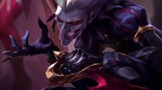 shaco-wallpapers-best-hd