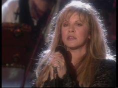 Members Of Fleetwood Mac, Gypsy Moon, Stephanie Lynn, Go Your Own Way, Stevie Nicks, Love Her, Singer, Twitter, Singers