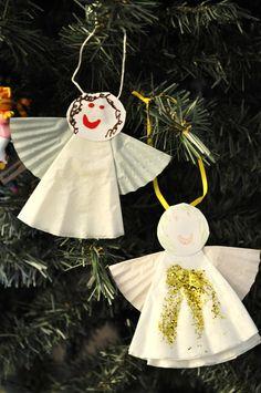 The Stuff We Do Merry Christmas 2012