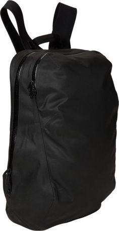 Arc Teryx Veilance Nomin Backpack - - Barneys.com Backpacks 65e76309a657a