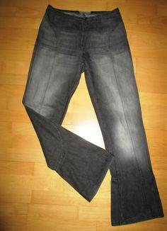 * * * Lagerfeld Gallery by DIESEL Jeans grau, Gr.28 * * * Diesel Jeans, Lagerfeld, Gallery, Ebay, Fashion, Clothing Accessories, Moda, Roof Rack, Fashion Styles